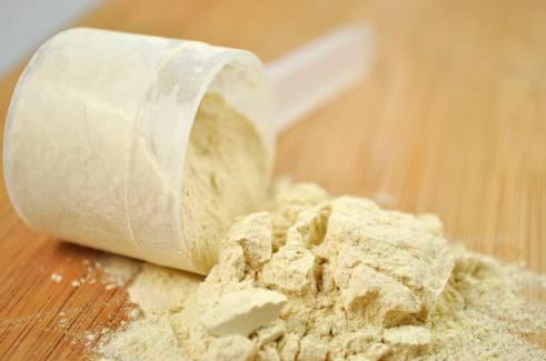 whey-protein-acne
