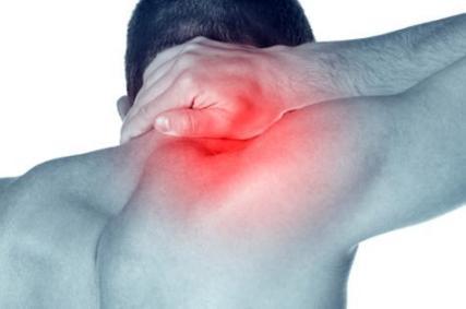 training-with-injury_main