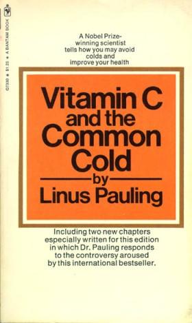 column25-vitaminc